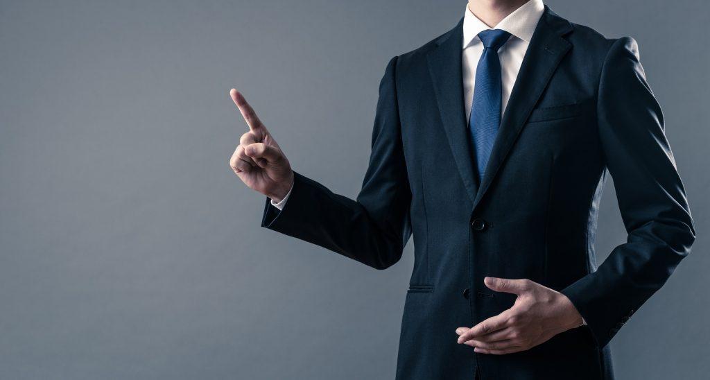 .電話回線工事で業者を選ぶ時の注意点