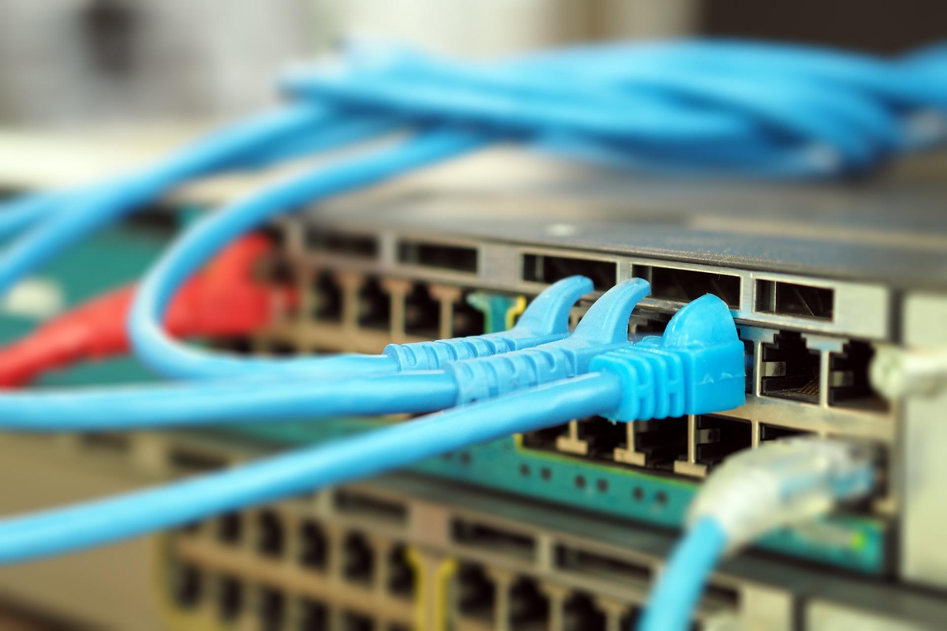 電話回線の配線工事の費用と流れ!知っておきたい注意点